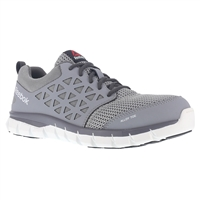 Reebok Sublite Cushion Athletic Work Shoes RB4042