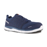 Reebok Sublite Cushion Alloy Toe Shoe - RB4043
