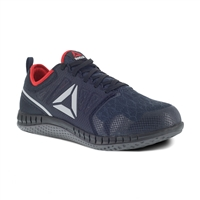 Reebok ZPrint Athletic Steel Toe Shoe - RB4250