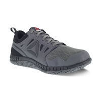 Reebok ZPrint Athletic Steel Toe Shoe - RB4252