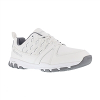 Reebok Sublite Work Shoe - RB4442
