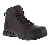 Reebok Zigkick Athletic Work Boot - RB7005