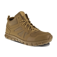 Reebok Sublite Cushion Tactical Mid Boot - RB8406