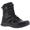 Reebok RB8806 Sublite Cushion Side Zip Tactical Boot