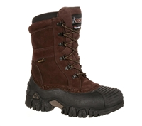 Rocky Jasper Trac Insulated Outdoor Boot 4799
