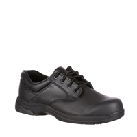 Rocky SlipStop 911 Oxford Shoe - FQ0002034