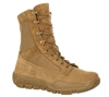 Rocky Coyote Lightweight RLW Boot - RKC042