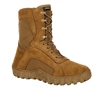 Rocky Coyote S2V Insulated Military Boot - RKC055