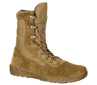 Rocky Coyote C7 Trainer Boots - RKC065