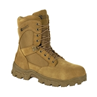 Rocky Alpha Force Composite Toe Boot - RKD0059