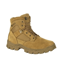 Rocky Alpha Force Duty Boot - RKD0061