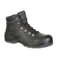 Rocky Direct Attach Work Boot RKK0244