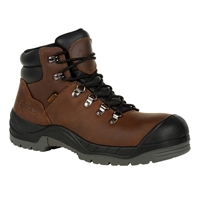 Rocky Direct Attach Brown Work Boot RKK0245