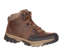 Rocky Endeavor Point Outdoor Boot RKS0300