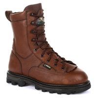 Rocky BearClaw 3D Outdoor Boot RKS0380