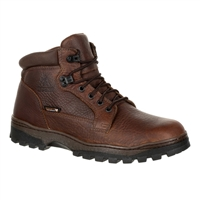 Rocky Outback Waterproof Outdoor Boot RKS0389