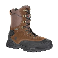Rocky Multi-Trax Insulated Boot - RKS0417