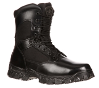 Rocky Boots Alpha Force 400G Insulated Duty Boot - RKYD011