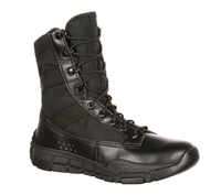 Rocky Boots C4T - Military Inspired Duty Boot - RY008