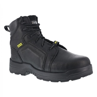 Rockport More Energy Met Guard Waterproof Work Boot RK6465