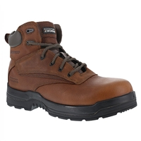 Rockport More Energy Waterproof Work Boot RK6628