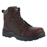 Rockport More Energy Composite Toe Waterproof Work Boot RK6640