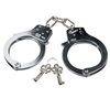 Rothco Steel Handcuffs - 10083