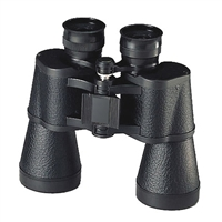 Rothco Black 10 x 50MM Binoculars - 10266