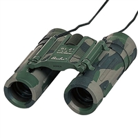 Cameras & Photo 10280 Rothco Compact 8 X 21mm Binoculars
