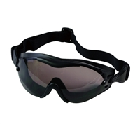 Rothco SWAT TEC Operator Tactical Goggles - 10397