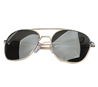 Rothco 52mm Gi Type Sunglasses - 10604