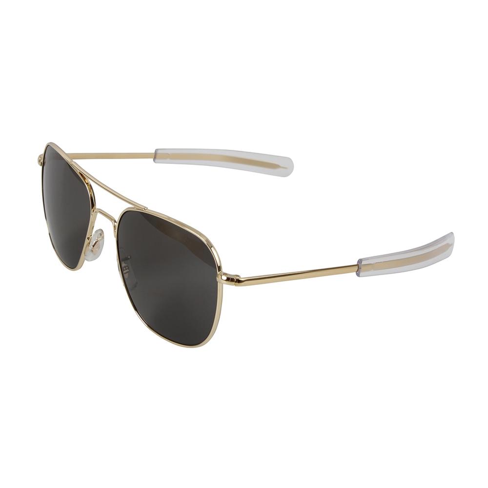 adf8a0bf142e8 American Optics 52mm Air Force Sunglasses 10701