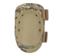 Rothco Multicam Tactical SWAT Knee Pads - 11068