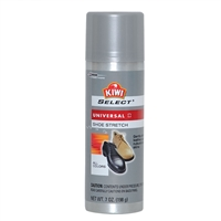 Kiwi Select Universal Shoe Stretch Spray - 11106