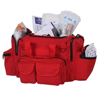 Rothco EMT Medical Trauma Kit 1145