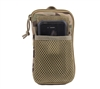 Rothco Multicam Tactical MOLLE Wallet - 11661