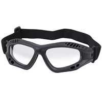 Rothco Tactical Goggles 1174