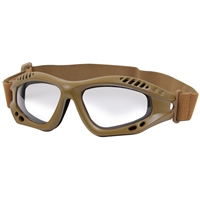 Rothco Tactical Goggles 1175