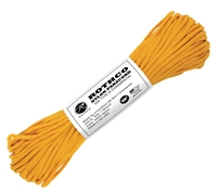 Rothco 100 Feet Nylon Paracord - 126