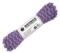 Rothco 100 Feet Nylon Paracord - 127