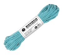 Rothco 100 Foot Nylon Paracord - 129