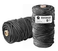 Rothco 300 Foot Nylon Paracord - 138