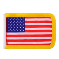 Rothco US Antenna Flag - 1440