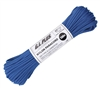 Rothco 100 Foot Nylon Paracord - 148