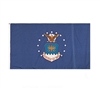 Rothco Us Airforce Flag - 1480