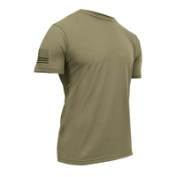 Army PT Tank Top Shirt US Army PT Physical Training Military Gray Rothco 60080