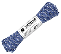 Rothco 100 Foot Nylon Paracord - 166