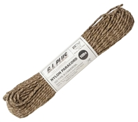 Rothco 100 Foot Nylon Paracord - 182