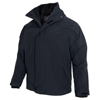 Rothco All Weather 3 In 1 Jacket 1857