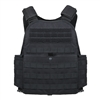 Rothco MOLLE Plate Carrier Vest - 1922